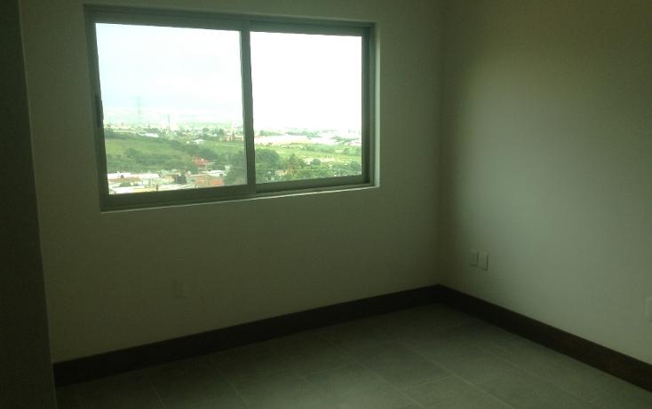 Foto de casa en venta en  , electricistas, tuxtla gutiérrez, chiapas, 1051211 No. 09