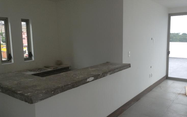 Foto de casa en venta en  , electricistas, tuxtla gutiérrez, chiapas, 1051211 No. 12