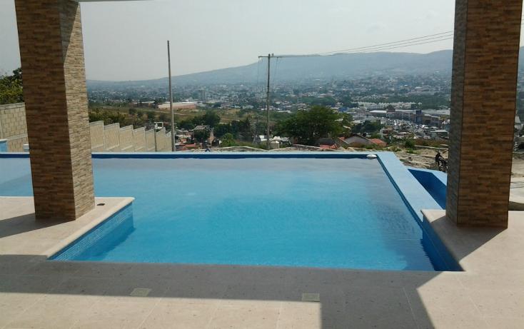 Foto de casa en venta en  , electricistas, tuxtla gutiérrez, chiapas, 1051211 No. 16