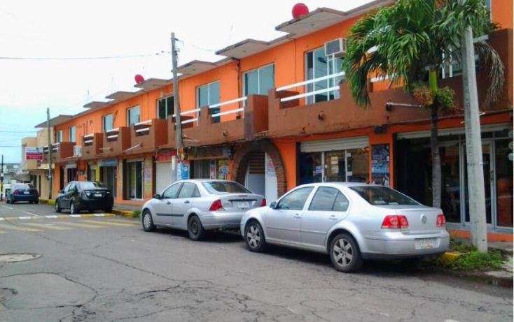 Foto de local en renta en, electricistas, veracruz, veracruz, 416044 no 02