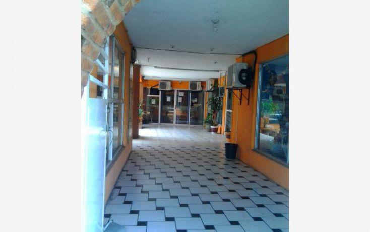 Foto de local en renta en, electricistas, veracruz, veracruz, 416044 no 03