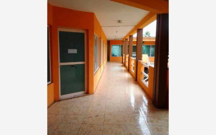 Foto de local en renta en, electricistas, veracruz, veracruz, 416044 no 04