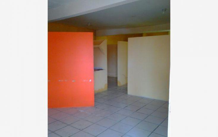 Foto de local en renta en, electricistas, veracruz, veracruz, 416044 no 08