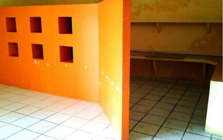 Foto de local en renta en, electricistas, veracruz, veracruz, 416044 no 09