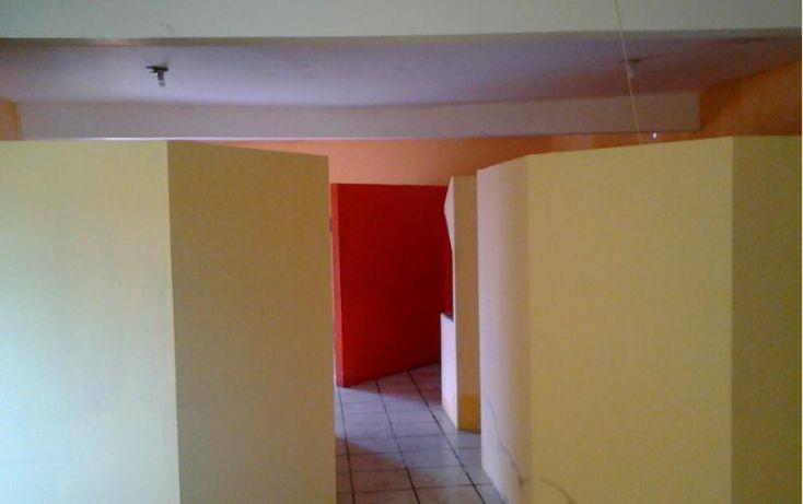 Foto de local en renta en, electricistas, veracruz, veracruz, 416044 no 13
