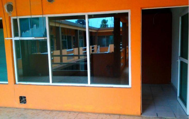 Foto de local en renta en, electricistas, veracruz, veracruz, 416044 no 14