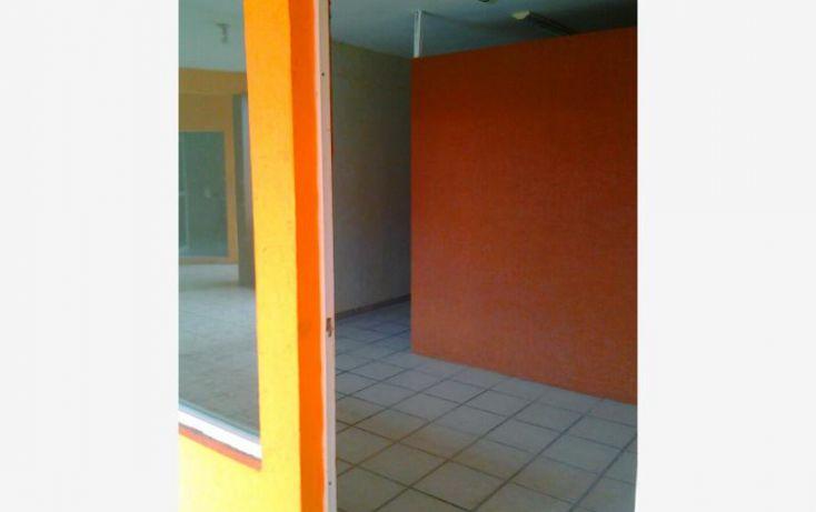 Foto de local en renta en, electricistas, veracruz, veracruz, 416044 no 15