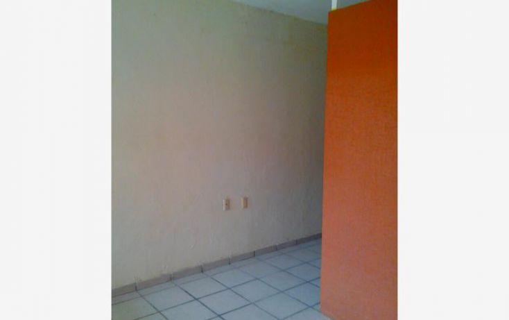 Foto de local en renta en, electricistas, veracruz, veracruz, 416044 no 16