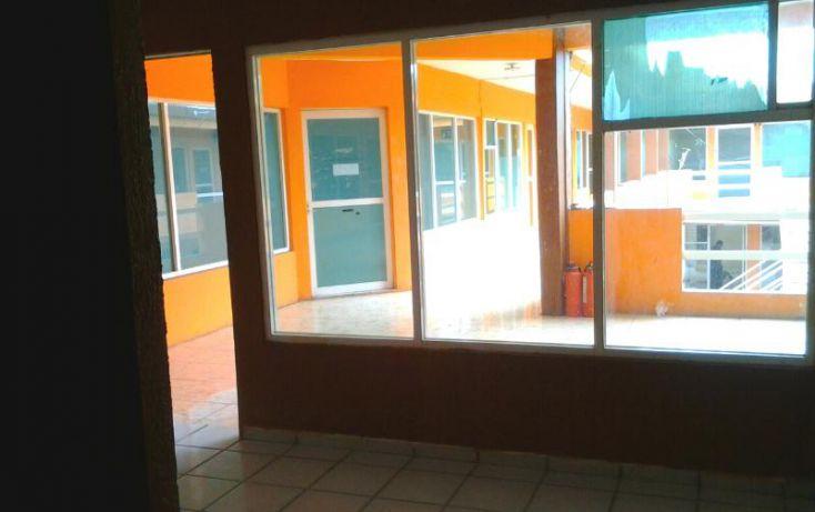 Foto de local en renta en, electricistas, veracruz, veracruz, 416044 no 18