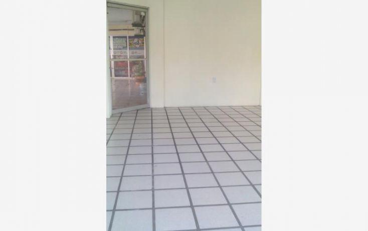 Foto de local en renta en, electricistas, veracruz, veracruz, 416044 no 19