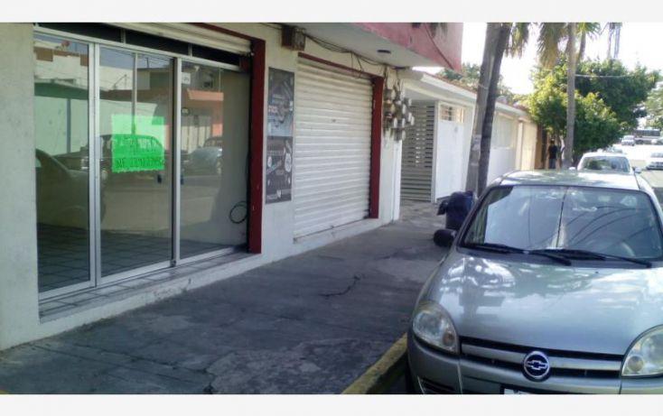 Foto de local en renta en, electricistas, veracruz, veracruz, 416044 no 20
