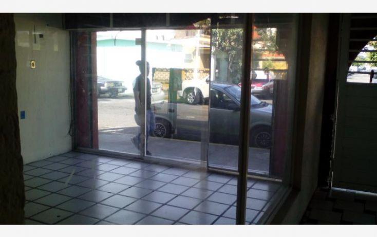 Foto de local en renta en, electricistas, veracruz, veracruz, 416044 no 22