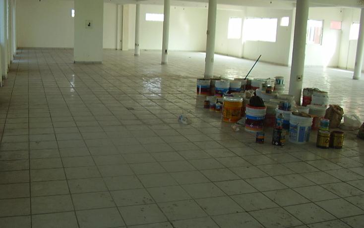 Foto de local en renta en  , electricistas, veracruz, veracruz de ignacio de la llave, 1147385 No. 01