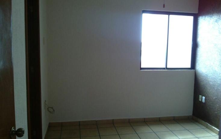 Foto de departamento en renta en  , electricistas, veracruz, veracruz de ignacio de la llave, 1282559 No. 05