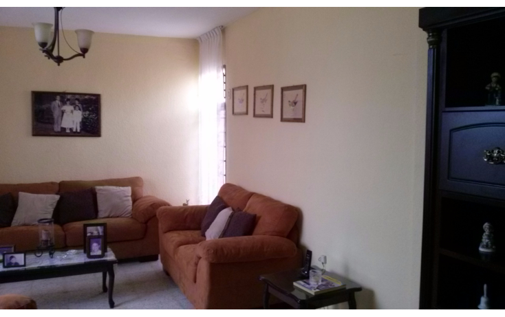 Foto de casa en venta en  , electricistas, veracruz, veracruz de ignacio de la llave, 1807952 No. 02