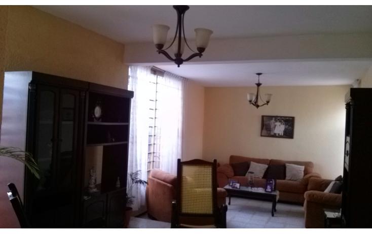 Foto de casa en venta en  , electricistas, veracruz, veracruz de ignacio de la llave, 1807952 No. 03