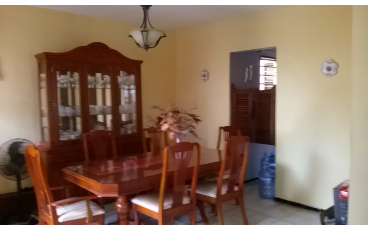 Foto de casa en venta en  , electricistas, veracruz, veracruz de ignacio de la llave, 1807952 No. 04