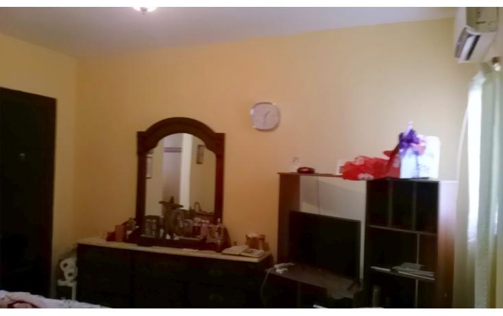 Foto de casa en venta en  , electricistas, veracruz, veracruz de ignacio de la llave, 1807952 No. 06