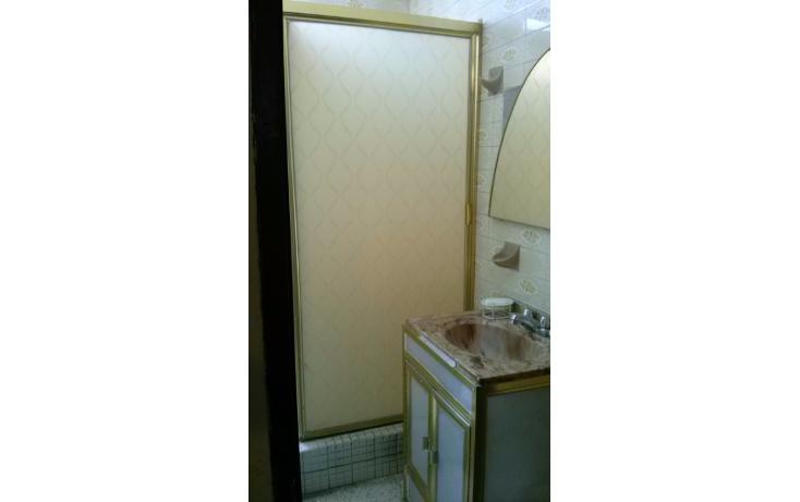 Foto de casa en venta en  , electricistas, veracruz, veracruz de ignacio de la llave, 1807952 No. 07