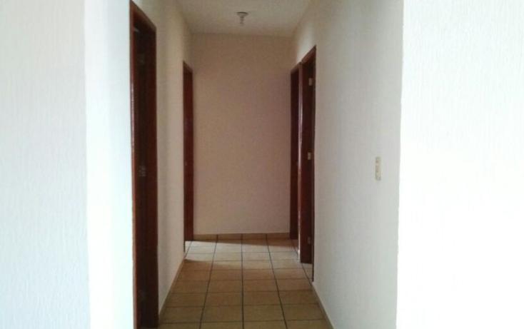 Foto de departamento en venta en  , electricistas, veracruz, veracruz de ignacio de la llave, 2036922 No. 04