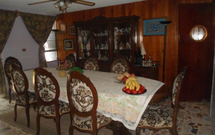 Foto de casa en venta en, electricistas, xalapa, veracruz, 1923356 no 07