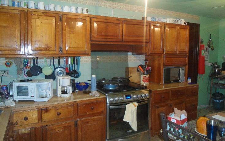 Foto de casa en venta en  , electricistas, xalapa, veracruz de ignacio de la llave, 1923356 No. 03