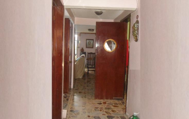 Foto de casa en venta en  , electricistas, xalapa, veracruz de ignacio de la llave, 1923356 No. 10