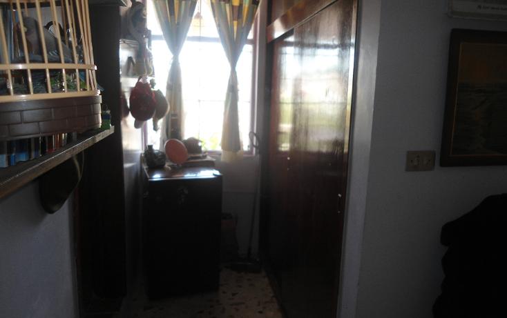 Foto de casa en venta en  , electricistas, xalapa, veracruz de ignacio de la llave, 1923356 No. 15