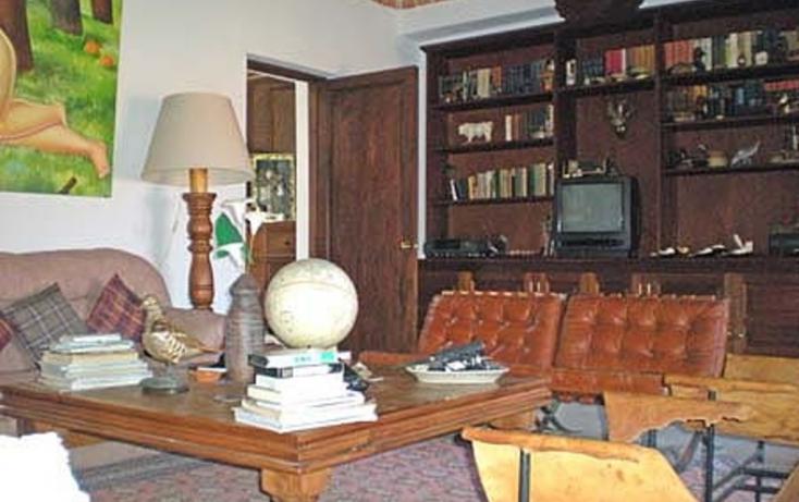 Casa En Elegante Casa Con Muebles Y Ob Guadiana En Venta Id 354436