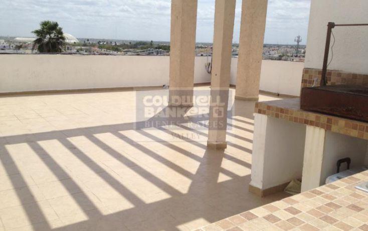 Foto de departamento en venta en elias pia esq sierra tarahumara, las fuentes sección lomas, reynosa, tamaulipas, 420205 no 08