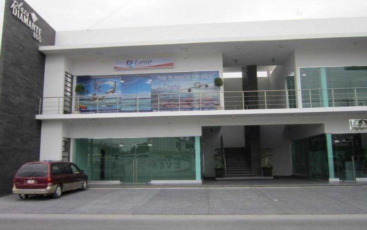 Foto de local en renta en elias piña 800, las fuentes sector lomas, reynosa, tamaulipas, 1442469 no 02