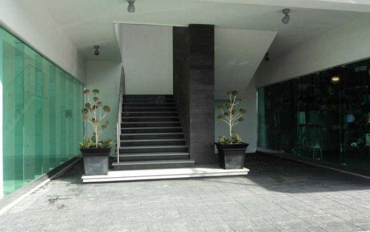 Foto de local en renta en elias piña 800, las fuentes sector lomas, reynosa, tamaulipas, 1442469 no 03