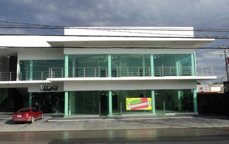 Foto de local en renta en elias piña 800, las fuentes sector lomas, reynosa, tamaulipas, 1442469 no 04
