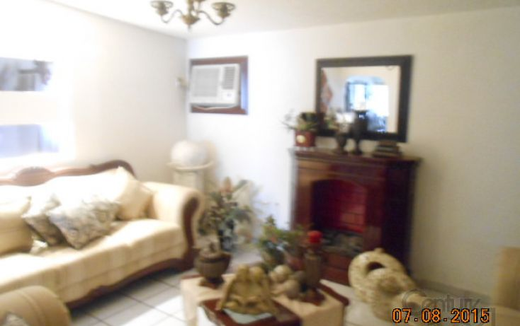 Foto de casa en venta en eligio armenta poste 22, ricardo flores magón, ahome, sinaloa, 1716986 no 04