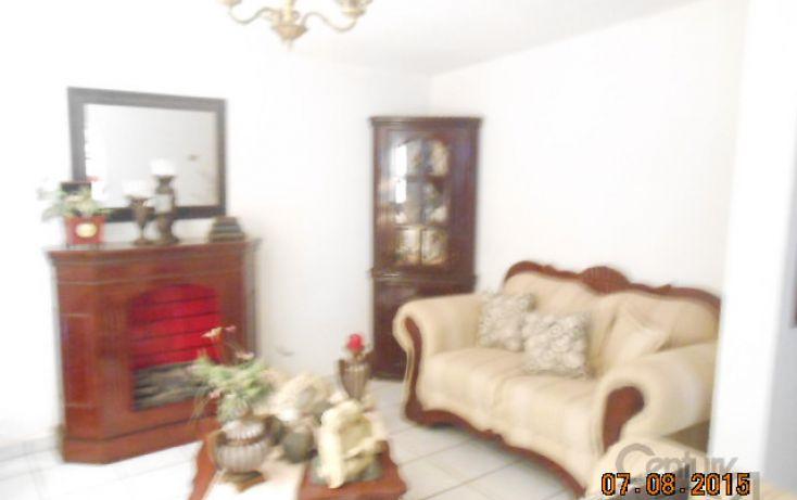 Foto de casa en venta en eligio armenta poste 22, ricardo flores magón, ahome, sinaloa, 1716986 no 05