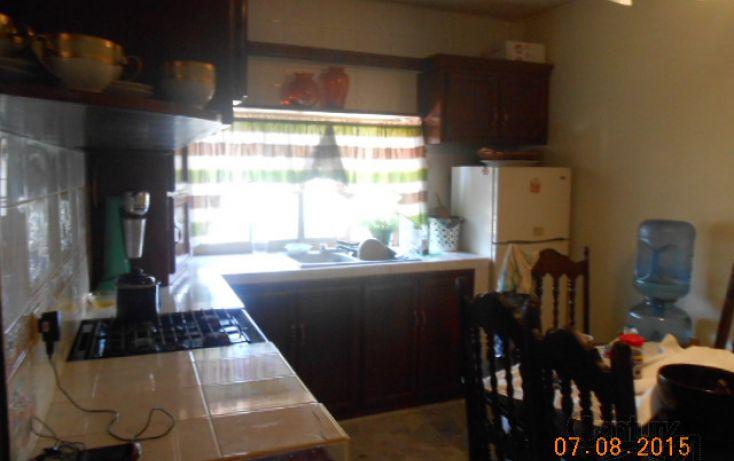 Foto de casa en venta en eligio armenta poste 22, ricardo flores magón, ahome, sinaloa, 1716986 no 06