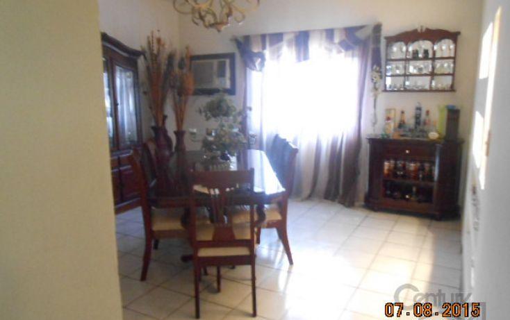 Foto de casa en venta en eligio armenta poste 22, ricardo flores magón, ahome, sinaloa, 1716986 no 10