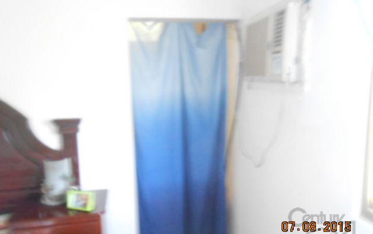 Foto de casa en venta en eligio armenta poste 22, ricardo flores magón, ahome, sinaloa, 1716986 no 14