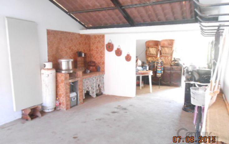 Foto de casa en venta en eligio armenta poste 22, ricardo flores magón, ahome, sinaloa, 1716986 no 20