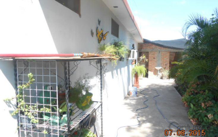 Foto de casa en venta en eligio armenta poste 22, ricardo flores magón, ahome, sinaloa, 1716986 no 21