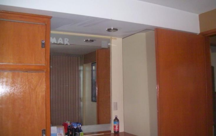Foto de casa en venta en eliseo jimenez ruiz, 5 señores, oaxaca de juárez, oaxaca, 1433549 no 04
