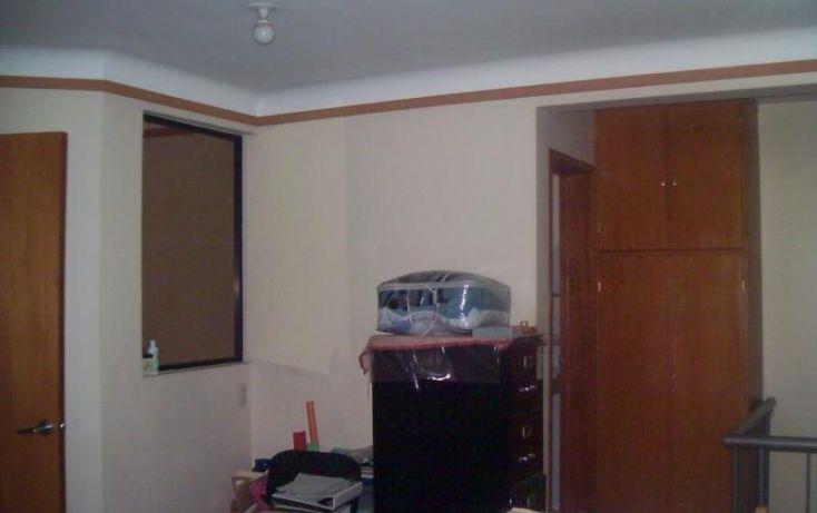 Foto de casa en venta en eliseo jimenez ruiz, 5 señores, oaxaca de juárez, oaxaca, 1433549 no 05