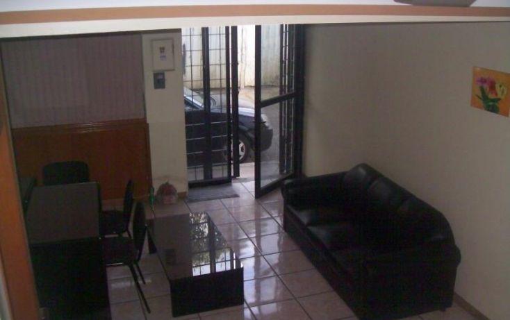 Foto de casa en venta en eliseo jimenez ruiz, 5 señores, oaxaca de juárez, oaxaca, 1433549 no 07