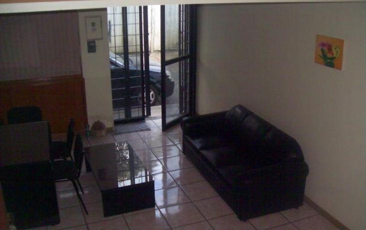 Foto de casa en venta en eliseo jimenez ruiz, 5 señores, oaxaca de juárez, oaxaca, 1433549 no 08
