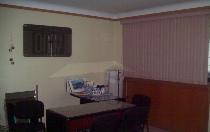 Foto de casa en venta en eliseo jimenez ruiz, 5 señores, oaxaca de juárez, oaxaca, 1433549 no 09