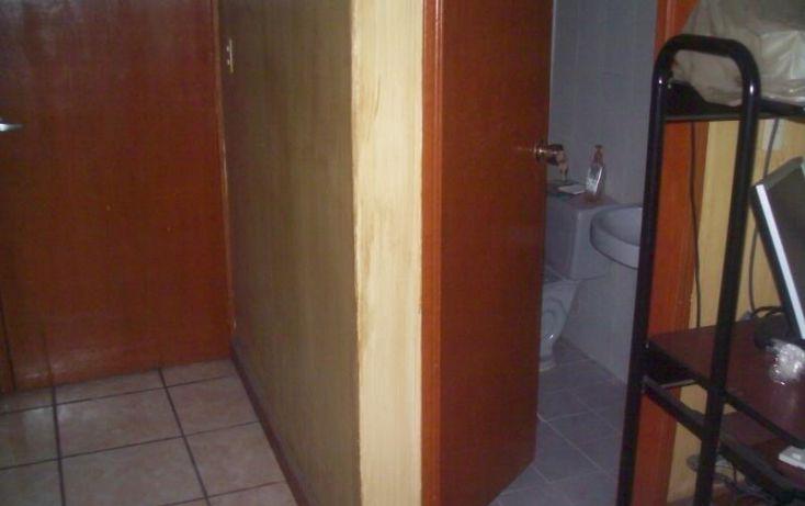 Foto de casa en venta en eliseo jimenez ruiz, 5 señores, oaxaca de juárez, oaxaca, 1433549 no 14