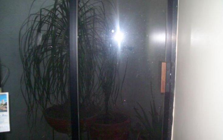 Foto de casa en venta en eliseo jimenez ruiz, 5 señores, oaxaca de juárez, oaxaca, 1433549 no 15