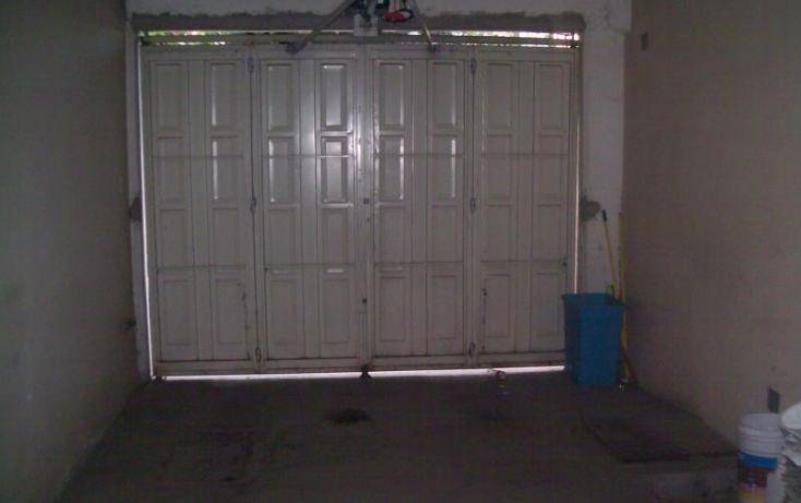 Foto de casa en venta en eliseo jimenez ruiz, 5 señores, oaxaca de juárez, oaxaca, 1433549 no 16