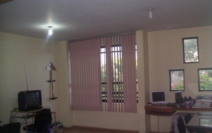 Foto de casa en venta en  , eliseo jimenez ruiz, santa cruz xoxocotl?n, oaxaca, 448771 No. 02