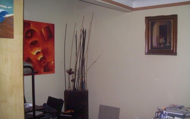Foto de casa en venta en  , eliseo jimenez ruiz, santa cruz xoxocotl?n, oaxaca, 448771 No. 06